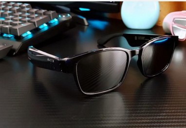 Razer Anzu Review - Everyday Smart Glasses For Gaming