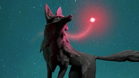 10 Top & Best Wolf Games For Android and PC To Play In 2021