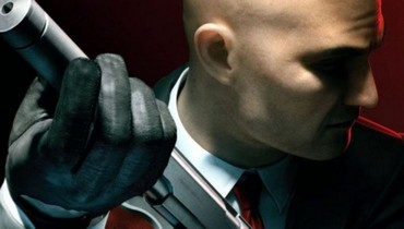 Chronological Order of Hitman Games Along With Trailer's and Story