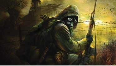 The Rise and Fall of S.T.A.L.K.E.R. | Stalker Series With Trailers 2021