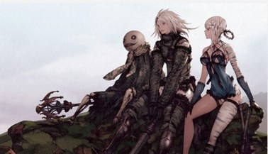 NieR Replicant guide: How To Unlock New Story Content