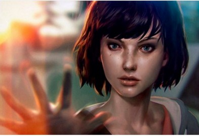 19+ Action Games Like Life is Strange In 2021